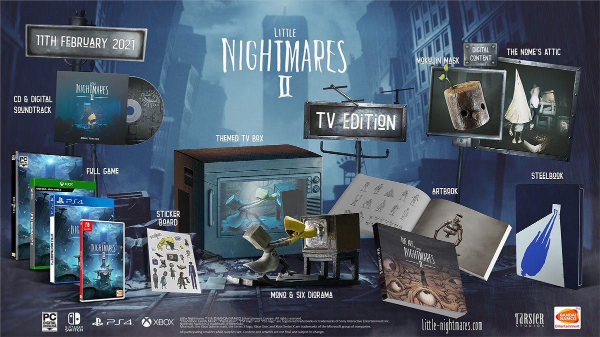 /attachments/040109202188233041209105153185159095199157193024/Little-NightMares-II-TV-Edition-pic2-Ps4-.jpg