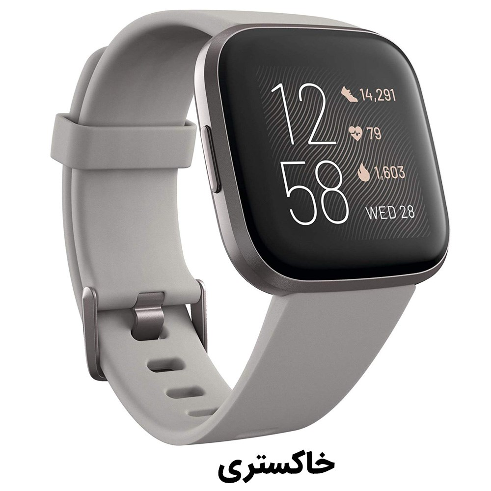/attachments/060247158008024019071176182066220037174247089088/fitbit-versa2-4.jpg