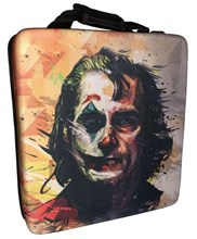 طرح joker 3 کیف ضد ضربه XBOX ONE Hard Bag Case