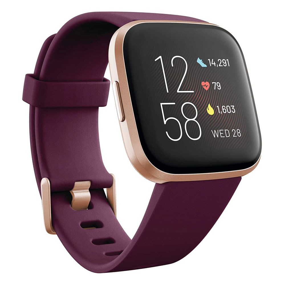 /attachments/109095237229026184194249094087027232218058227219/Fitbit-Versa-2-1.jpg