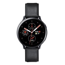 ساعت هوشمند 44mm سامسونگ Samsung Galaxy Watch Active 2 Stainless Steel Frame