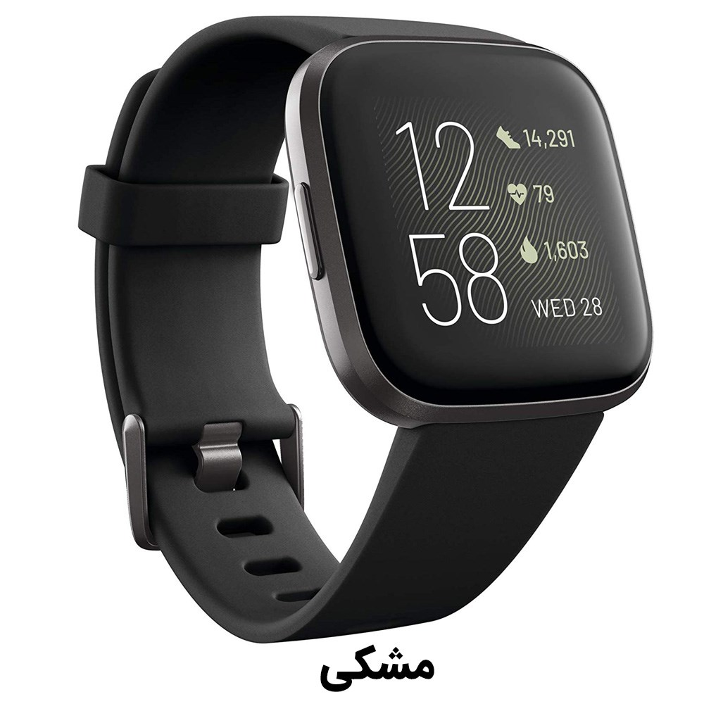 /attachments/116198108175243148244237032044198130115206230120/fitbit-versa2-5.jpg
