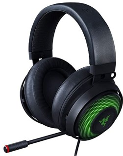 هدست سیمی Razer مدل GAMING KRAKEN ULTIMATE