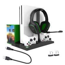 استند Multi Function Stand ipega Xbox one Fat/S/X