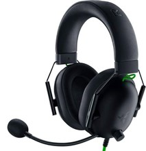 هدست گیمینگ Razer Blackshark v2 X 7.1 Esports Gaming Headset