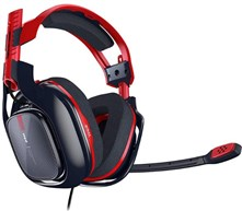 هدست گیمینگ ASTRO Gaming A40 TR Wired Gaming Headset - X Edition