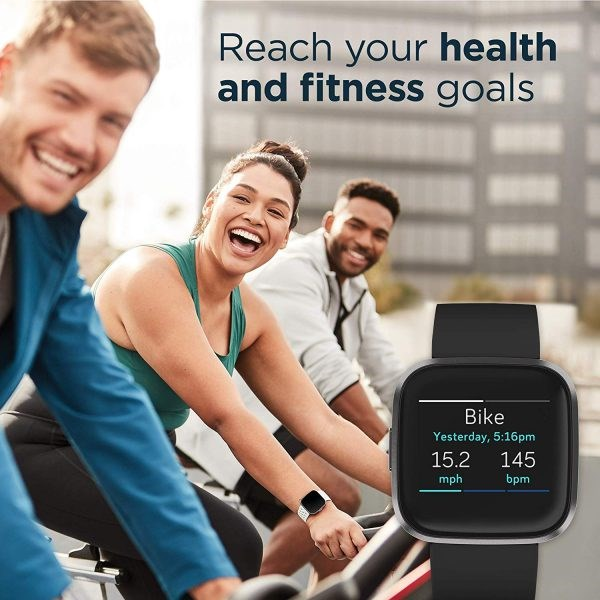 /attachments/144135253066130195038247209153080245026195034095/fitbit-versa2-8-600x600.jpg