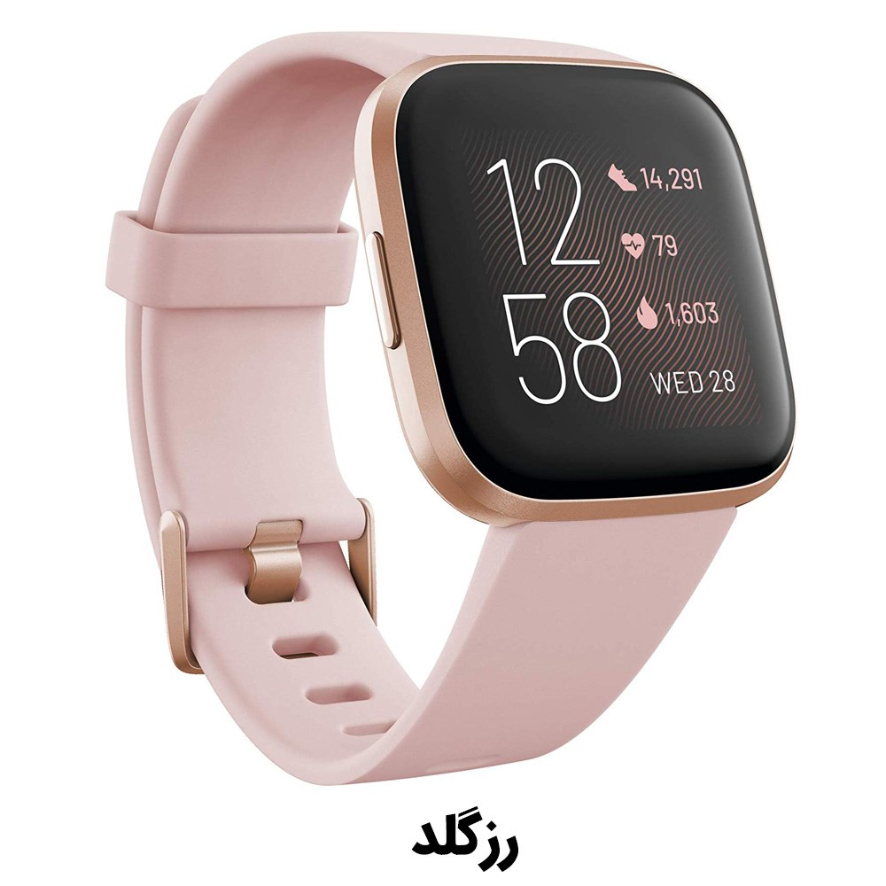 /attachments/167223075155120218103062232109192129237212064147/fitbit-versa2-2.jpg