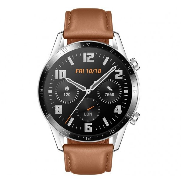 /attachments/171041004017148034080082248100220084242036034044/huawei-watch-gt2-classic-1.jpg