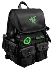کیف اورجینال Razer Tacticalpro Backpack