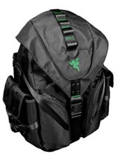 کیف اورجینال RAZER MERCENARY BACKPACK