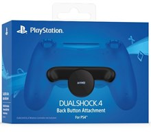 دکمه‌های حرفه‌ای  DualShock 4 Back Button Attachment Sony