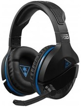 هدست PS4 بی سیم Turtle Beach Ear Force Stealth 700